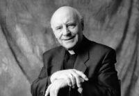 Bővebben: Eltemették Stockholm korábbi püspökét