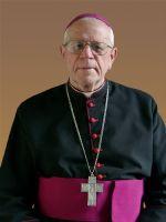 Bővebben: Katona István püspök jubileuma
