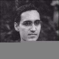 Bővebben: Romero érsek boldoggáavatását szorgalmazzák