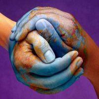 Bővebben: Piac és globalizáció a pápai körlevél megközelítésében