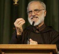 Bővebben: A papok kövessék Máriát
