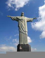 Bővebben: Brazília: hittel az igazságtalanság és az erőszak ellenében