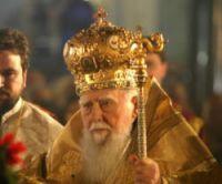Bővebben: Együtt misézne a pápával a bolgár ortodox püspök