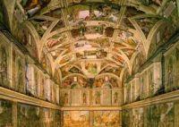 Bővebben: XVI. Benedek november 21-én kihallgatáson fogadja a művészeket