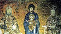 Bővebben: Árpád-házi Szent Piroska
