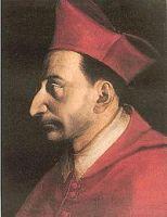 Bővebben: Ezt az embert vasból gyúrták - Borromeo Szent Károly
