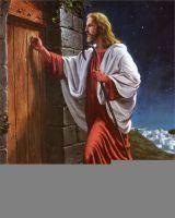 Bővebben: Ismerkedés Istennel, önmagammal, életem értelmével, céljával!
