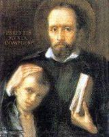 Bővebben: Emiliáni Szent Jeromos, nevelő