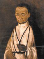 Bővebben: Porres Szent Márton