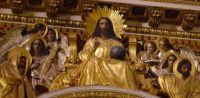 Bővebben: Krisztus király ünnepe