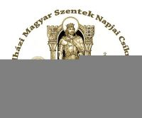 Bővebben: Árpádházi Magyar Szentek Napjai Csíkrákoson,