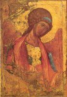 Bővebben: Szent Főangyalok ünnepe