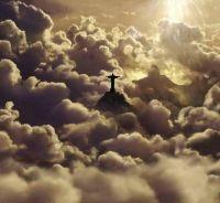 Bővebben: 2.  Keresztény tanösvény: Hiszek Jézus Krisztusban