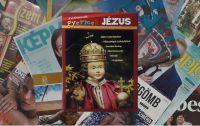 Bővebben: Megjelent a Szent Ferenc Alapítvány első magazinja!