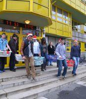 Bővebben: Idén is útra kel az erdélyi árvákhoz a Mikulás