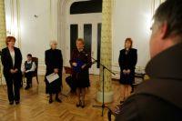 Bővebben: Erdélyi árváknak gyűjtöttek magyar diákok