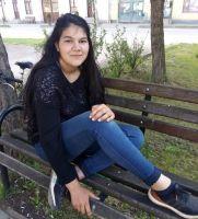 Bővebben: Maria Kert - Menekülés udvara
