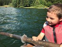 Bővebben: Meghívó a Szent Miklósról elnevezett székelyvarsági halgazdálkodási és oktatási központ...