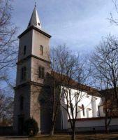 Bővebben: Szent Erzsébet Gyermekotthon - Szászváros