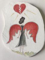 Bővebben: 4. Hittanóra: Hiszünk a szeretetben