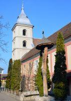 Bővebben: Elérhetőségeink - Szent Ferenc Alapítvány - Déva
