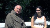 Bővebben: Interjú Hunyadi Annával
