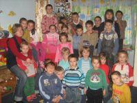 Bővebben: Bemutatkozik a Szent Ferenc Alapítvány Oroszhegyi Csoportja