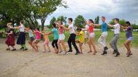 Bővebben: 11. nyári tábor Nagyszalontán