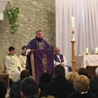 Read more: A requiem mass...