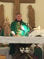 Read more: Father Csaba's holy mass in Budapest