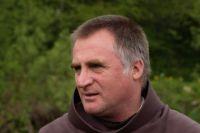 Bővebben: Böjte Csaba testvér ötpontos sikerképlete