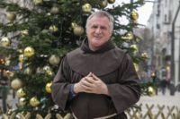 Bővebben: Bizalmat és hitet kértem a magyaroknak karácsonyra