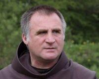Bővebben: Böjte Csaba testvér előadása Monoron