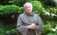 Bővebben: Zarándok iroda a Szent Ferenc Alapítványnál