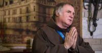 Bővebben: Debrecenbe látogat Böjte Csaba