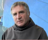 Bővebben: Böjte Csaba a Megbékélési Mozgalomról
