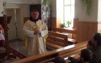 Bővebben: Tanévnyító elmélkedés Kászonaltízben