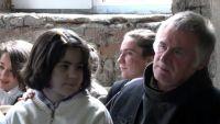Bővebben: Erdélyi turné második helyszinén Petrozsényben