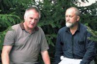 Bővebben: Szépkenyerűszentmártoni tanya interjú