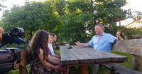 Bővebben: A párbeszéd mindenkinek kell – Médiatábort szerveztek Böjte Csaba csíksomlyói gyermekotthonában