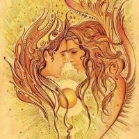 Bővebben: I. Szerelem tanösvény
