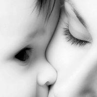 Bővebben: Anyák napi köszöntő