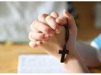 Bővebben: 1. Keresztény tanösvény: Hiszek egy Istenben