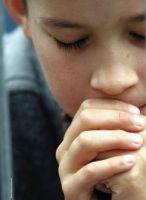 Bővebben: Irgalmasság rózsafüzér imádkozása