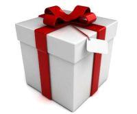 Bővebben: Ajándék