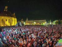 Bővebben: A magyar kultúra nélkül Kolozsváron nem lehet jövőt építeni