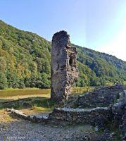Bővebben: A Vöröstorony (1000 éves határ)