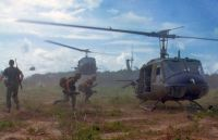 Bővebben: Vietnámi háború