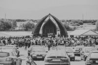 Bővebben: Meghívó Tatárdombra - 2019