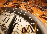 Bővebben: Újévi köszöntő